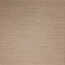 """American Olean Infusion Taupe Wenge 12"""" x 24"""""""