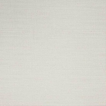"""American Olean Infusion White Fabric 12"""" x 24"""""""