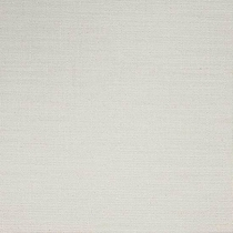 """American Olean Infusion White Wenge 12"""" x 24"""""""