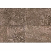 "American Olean Laurel Heights Brown Pinnacle 12"" x 24"""