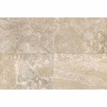 "American Olean Laurel Heights Elevated Beige 12"" x 24"""