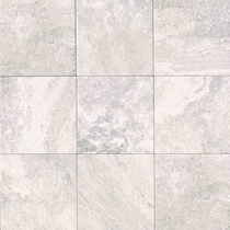 "American Olean Laurel Heights Gray Summit 12"" x 12"""
