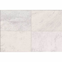 "American Olean Laurel Heights Gray Summit 12"" x 24"""