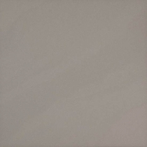 "American Olean Method Khaki Approach 12"" x 24"""