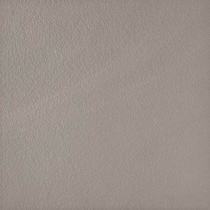 "American Olean Method Khaki Approach Textured 12"" x 24"""