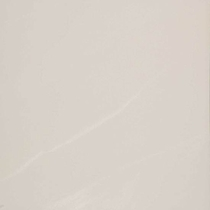 "American Olean Method Process Beige 12"" x 24"""
