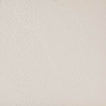 "American Olean Method Process Beige Textured 12"" x 24"""