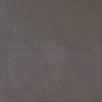 "American Olean Method Strategic Brown Textured 24"" x 24"""