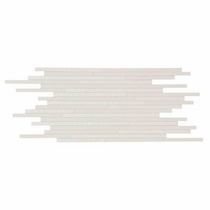 "American Olean Method Structure Cream Mosaic 12"" x 24"""