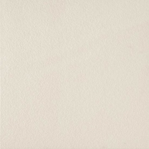"American Olean Method Structure Cream Textured 24"" x 24"""