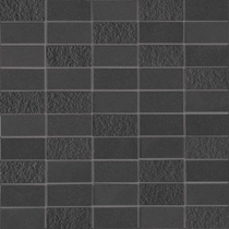 "American Olean Method System Sable Mosaic 12"" x 12"""