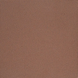 "American Olean Quarry Naturals Abrasive Lava Red 6"" x 6"""
