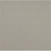 "American Olean Quarry Naturals Abrasive Shadow Gray 6"" x 6"""
