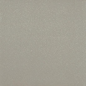 "American Olean Quarry Naturals Abrasive Shadow Gray 8"" x 8"""
