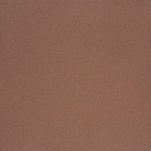 "American Olean Quarry Naturals Lava Red 6"" x 6"""