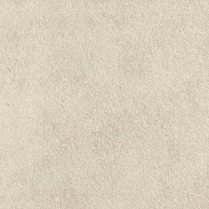 "American Olean Relevance Contemporary Cream Textured 12"" x 24"""