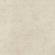 "American Olean Relevance Contemporary Cream Textured 24"" x 24"""