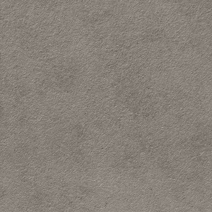 "American Olean Relevance Essential Charcoal Textured 24"" x 24"""