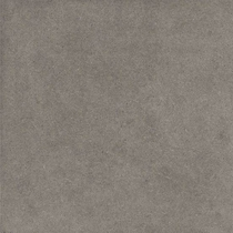 "American Olean Relevance Essential Charcoal Unpolished 24"" x 24"""