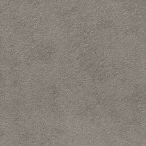 "American Olean Relevance Essential Charcoal Textured 24"" x 48"""