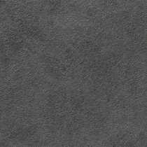"American Olean Relevance Exact Black Textured 24"" x 24"""