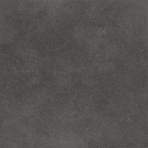 "American Olean Relevance Exact Black Unpolished 24"" x 24"""