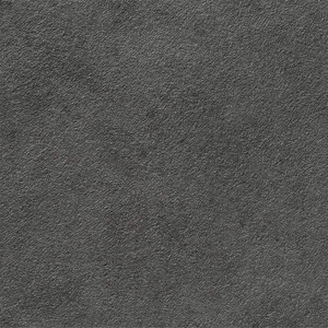 "American Olean Relevance Exact Black Textured 24"" x 48"""