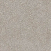 "American Olean Relevance Germane Gray Textured 24"" x 48"""
