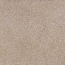 "American Olean Relevance Timely Beige Textured 12"" x 24"""