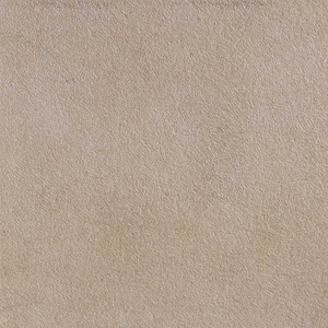 "American Olean Relevance Timely Beige Textured 24"" x 24"""