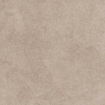 "American Olean Relevance Timely Beige Unpolished 24"" x 24"""