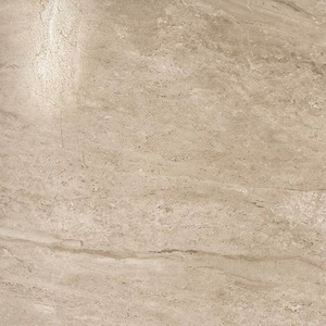 "American Olean Scene Ridge Polished 12"" x 48"""