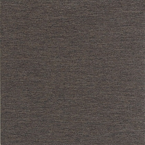 "American Olean St Germain Sable 12"" x 12"""