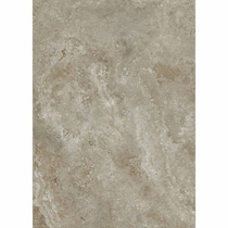 "American Olean Stone Claire Ashen Wall Tile 10"" x 14"""