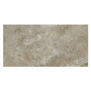 """American Olean Stone Claire Ashen Wall Tile 3"""" x 6"""""""