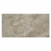 "American Olean Stone Claire Ashen Wall Tile 3"" x 6"""