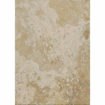 "American Olean Stone Claire Bluff Wall Tile 10"" x 14"""