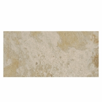 "American Olean Stone Claire Bluff Wall Tile 3"" x 6"""