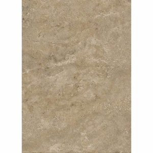 """American Olean Stone Claire Russet 13"""" x 20"""""""