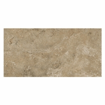 "American Olean Stone Claire Russet Wall Tile 3"" x 6"""