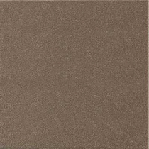 "American Olean Sure Step II Fawn Gray Paver 6"" x 6"""