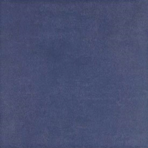 American Olean Theoretical Bold Electric Blue 24 x 24
