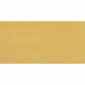 American Olean Theoretical Bold Primary Yellow 12 x 24