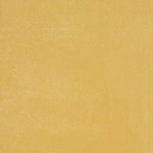 American Olean Theoretical Bold Primary Yellow 24 x 24