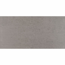 "American Olean Theoretical Creative Gray 6"" x 24"""
