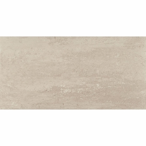 American Olean Theoretical Fundamental Gray 24 x 24