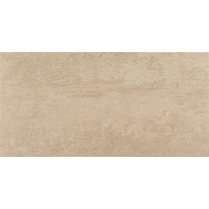 American Olean Theoretical Ideal Beige 12 x 24