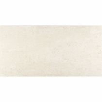 "American Olean Theoretical Whimsical White 6"" x 24"""