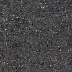 "American Olean Ultra Modern Advanced Charcoal Polished 24"" x 24"""