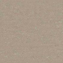 "American Olean Ultra Modern Progressive Gray Polished 12"" x 24"""